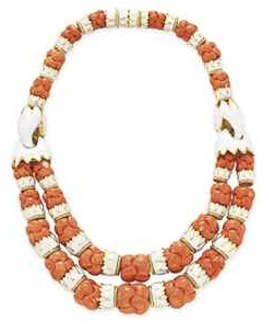 coral-enamel-necklace8