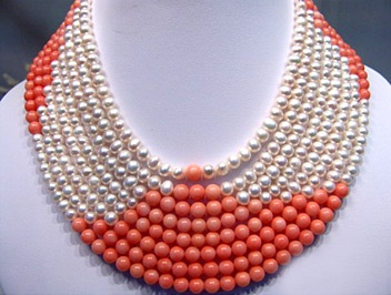 coral-pearl-necklace-4