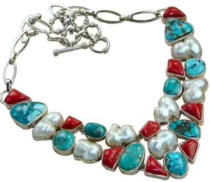 coral-silver-necklace-6
