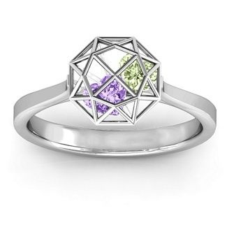 cage-ring-with-heart-stones