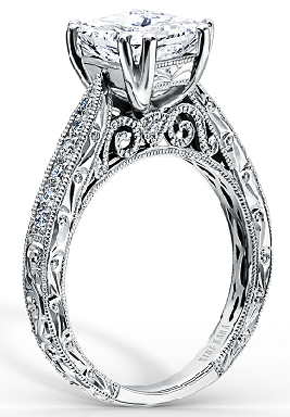 captivating-designer-diamond-ring3