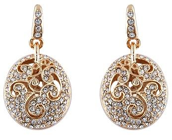 celtic-design-gold-earrings9