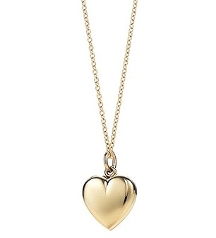 in of models detail bulk locket floating necklace product gold chains women crystal