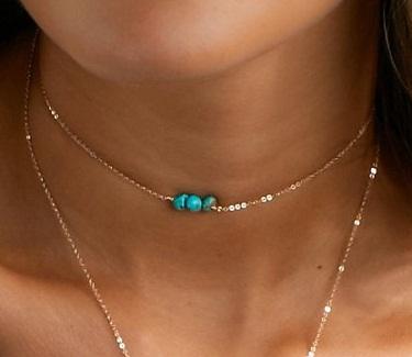 chain-with-beads-choker6