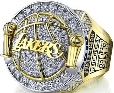 championship-ring5