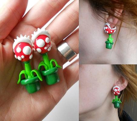character-earrings-for-kids13