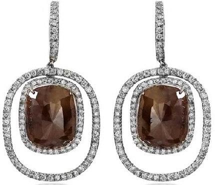 chocolate-diamonds-earrings