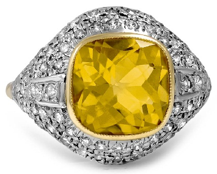citrine-topaz-or-brown-topaz