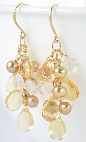 citrine-earrings6