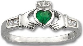 claddagh-ring13
