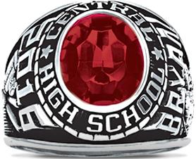 class-ring9