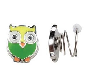 clip-on-earrings-for-kids7