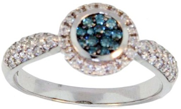 colorful-diamonds-engagement-ring4
