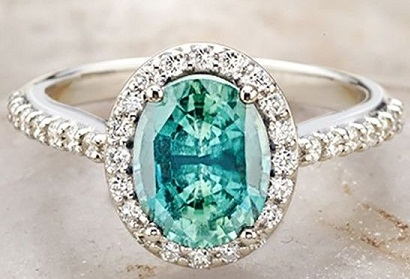 colorful-gems-engagement-ring2