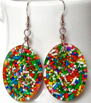 colorful-oval-earrings3