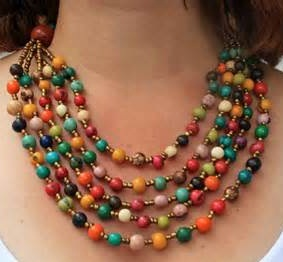 colorful-beaded-necklace8