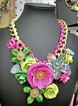 colourful-choker-necklace16