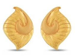 couch-shell-earrings3