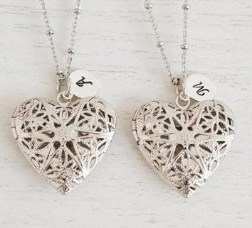 couple-lockets-caged-heart-couple-locket