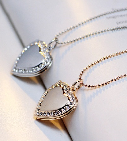 couple-lockets-matching-lockets-for-couples