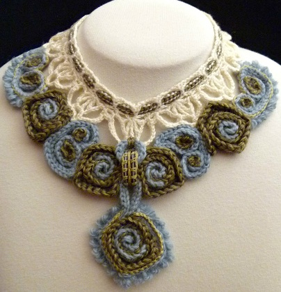 crotchet-necklaces22