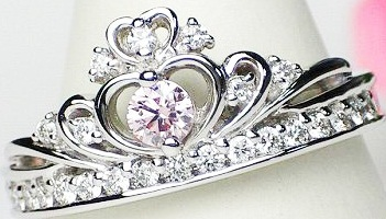 crown-designed-ring11