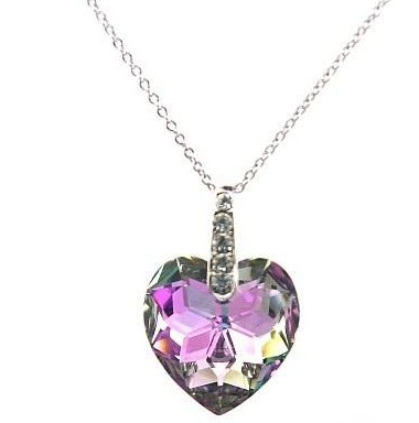 crystal-heart-pendant