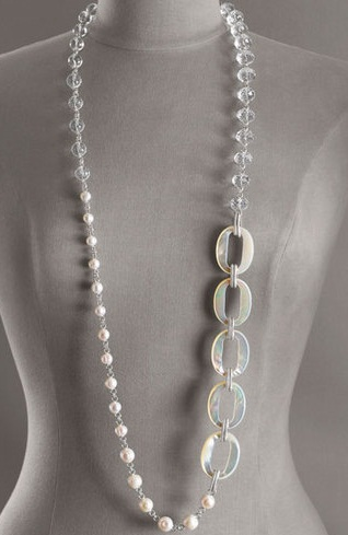 crystal-bead-and-pearl-necklace9