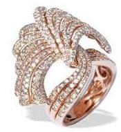 curvy-diamond-ring16