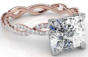 cushion-cut-twisted-pave-diamond-wedding-ring8
