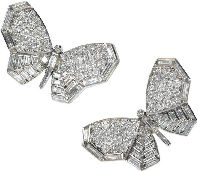cute-butterfly-diamond-earrings
