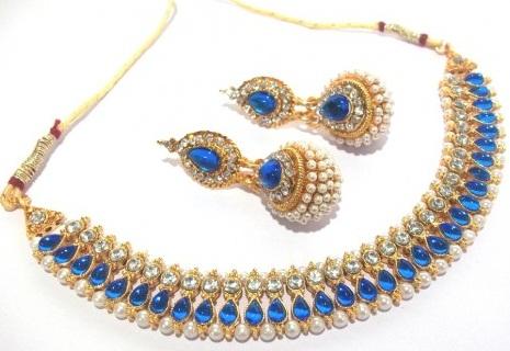 dark-blue-pearl-necklace14