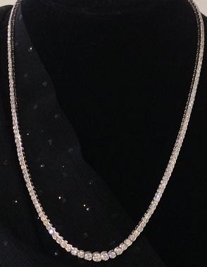 delicate-diamond-chains-1