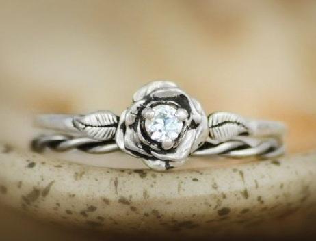 delicate-rose-ring