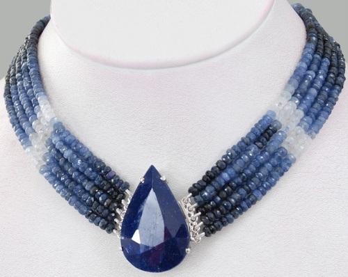 designer-blue-sapphire-necklace