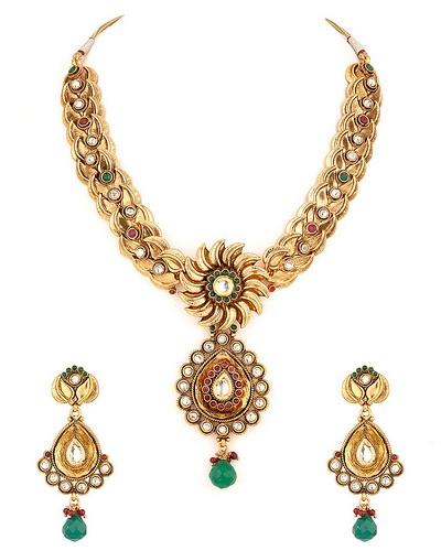 designer-kundan-necklace