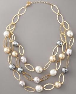 designer-pearl-necklace10