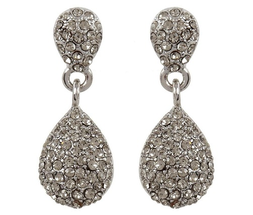 designer-silver-earrings