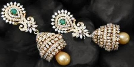designer-earrings9