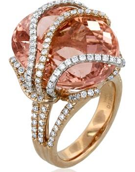 designer-girls-wedding-ring20