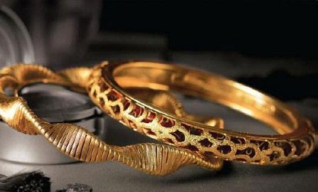 designer-gold-bangles9