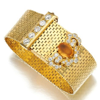 designer-gold-bracelet2