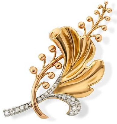 designer-gold-brooch4