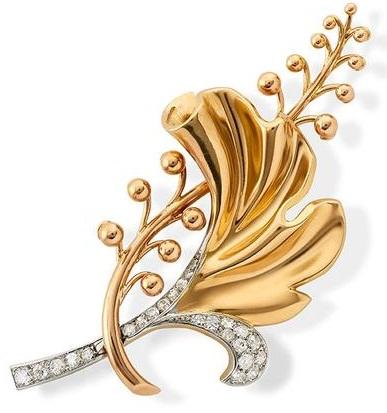 designer-gold-brooch4