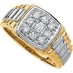 designer-two-tone-men-wedding-ring21