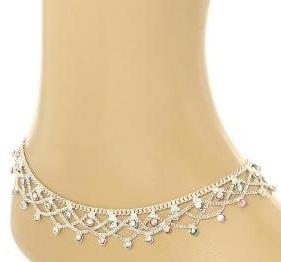 diamond-anklets13