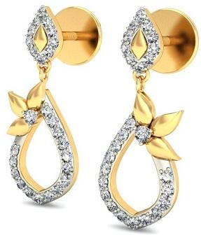 diamond-earrings5