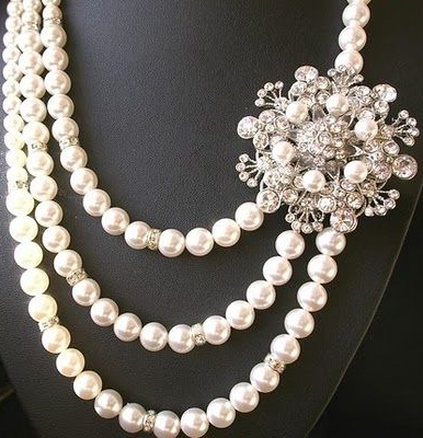 diamond-jewellery-with-pearls12