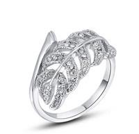 diamond-leaf-platinum-ring18