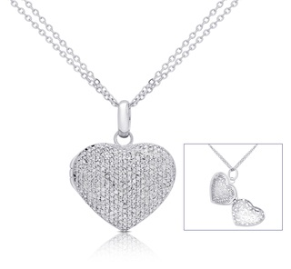 diamond-lockets-diamond-heart-locket